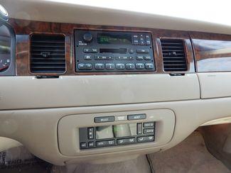 2000 Lincoln Town Car Executive Myrtle Beach, SC 13