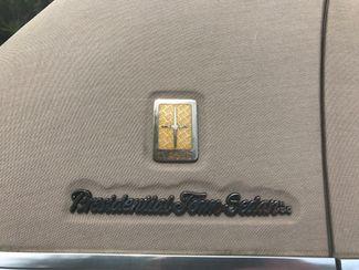 2000 Lincoln Town Car Executive Ravenna, Ohio 6