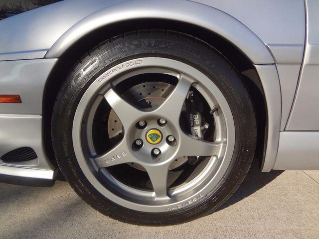 2000 Lotus Esprit Sport 350 Austin , Texas 9