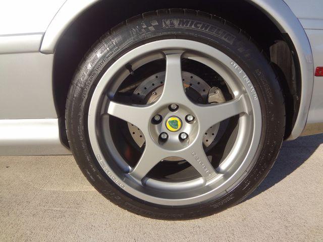 2000 Lotus Esprit Sport 350 Austin , Texas 10