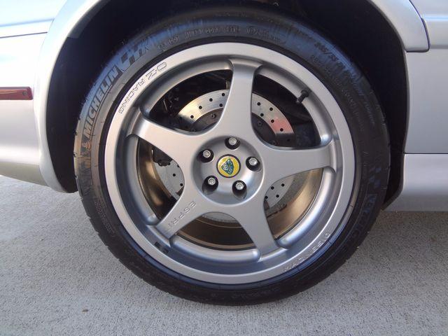 2000 Lotus Esprit Sport 350 Austin , Texas 11