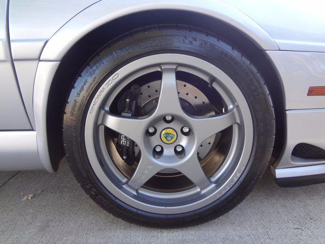 2000 Lotus Esprit Sport 350 Austin , Texas 12