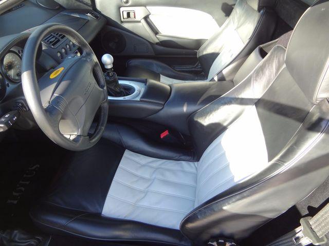 2000 Lotus Esprit Sport 350 Austin , Texas 14