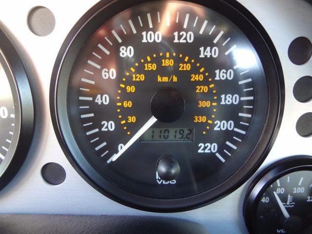 2000 Lotus Esprit Sport 350 Austin , Texas 16