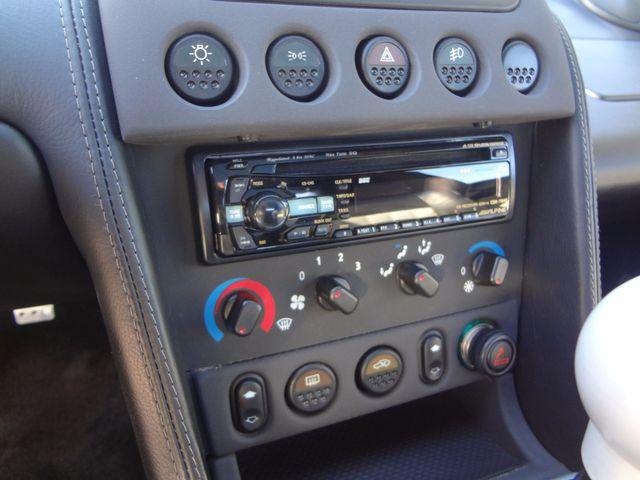 2000 Lotus Esprit Sport 350 Austin , Texas 17