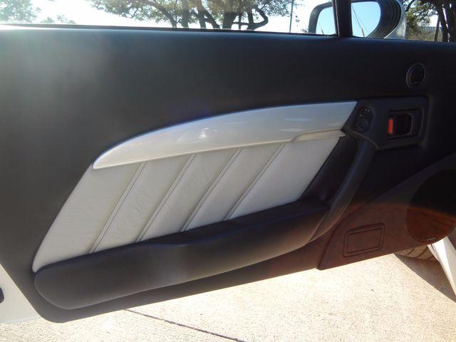 2000 Lotus Esprit Sport 350 Austin , Texas 21