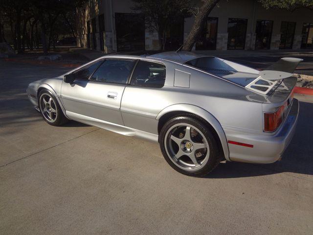 2000 Lotus Esprit Sport 350 Austin , Texas 2