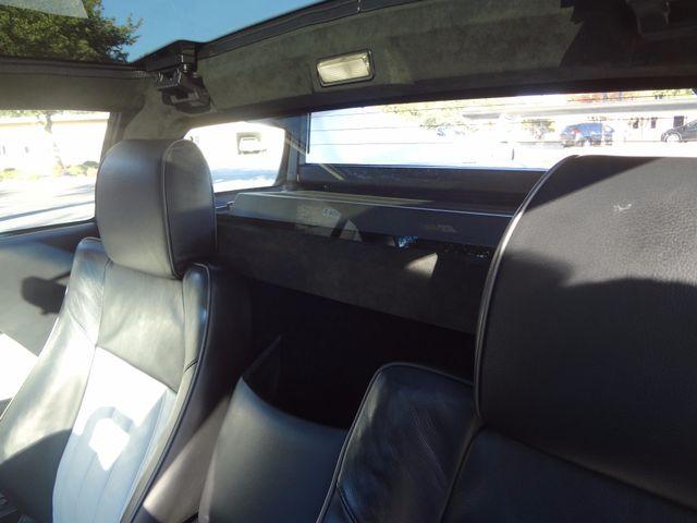 2000 Lotus Esprit Sport 350 Austin , Texas 18