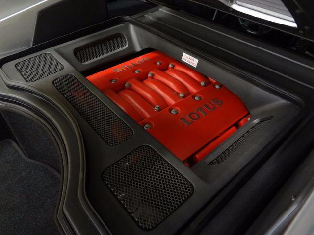 2000 Lotus Esprit Sport 350 Austin , Texas 24