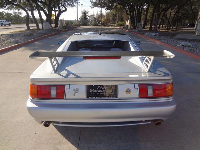 2000 Lotus Esprit Sport 350 Austin , Texas 3