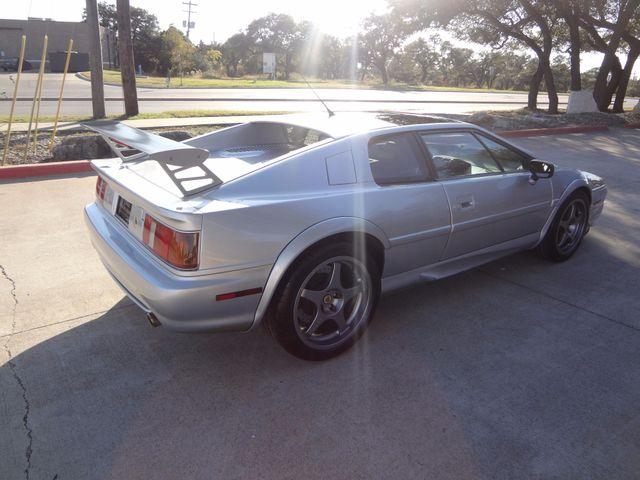 2000 Lotus Esprit Sport 350 Austin , Texas 5