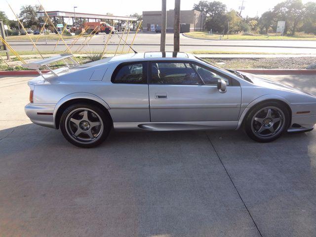 2000 Lotus Esprit Sport 350 Austin , Texas 6