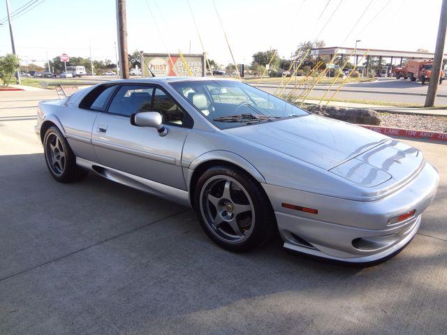 2000 Lotus Esprit Sport 350 Austin , Texas 7