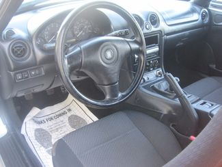 2000 Mazda MX-5 Miata Base Englewood, Colorado 12