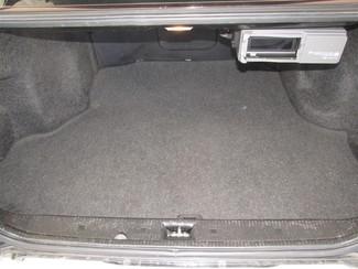 2000 Mercedes-Benz C230 Kompressor Gardena, California 11