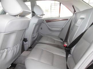 2000 Mercedes-Benz C230 Kompressor Gardena, California 10