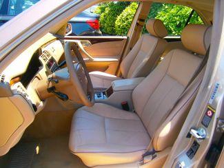 2000 Mercedes-Benz E430 Memphis, Tennessee 4