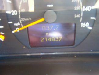 2000 Mercedes-Benz E430 Memphis, Tennessee 13