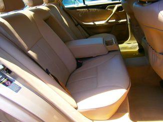2000 Mercedes-Benz E430 Memphis, Tennessee 15