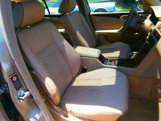 2000 Mercedes-Benz E430 Memphis, Tennessee 16