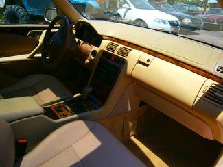2000 Mercedes-Benz E430 Memphis, Tennessee 17