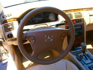 2000 Mercedes-Benz E430 Memphis, Tennessee 6