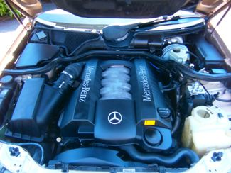 2000 Mercedes-Benz E430 Memphis, Tennessee 29