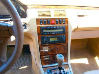 2000 Mercedes-Benz E430 Memphis, Tennessee 7