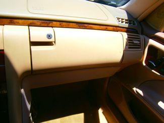 2000 Mercedes-Benz E430 Memphis, Tennessee 8