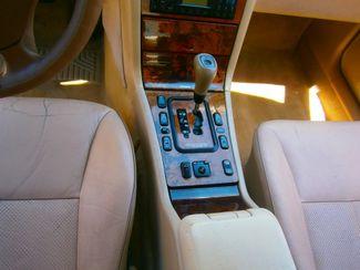 2000 Mercedes-Benz E430 Memphis, Tennessee 9