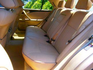 2000 Mercedes-Benz E430 Memphis, Tennessee 5