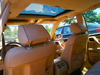 2000 Mercedes-Benz E430 Memphis, Tennessee 12