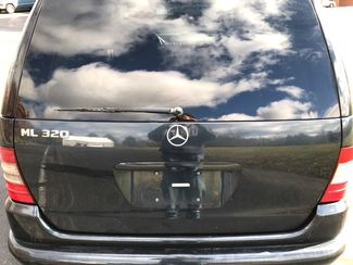 2000 Mercedes-Benz-Owned Owners Good Friend! M Class-CARMARTSOUTH.COM!! ML320-BUY HERE PAY HERE!! Knoxville, Tennessee 5