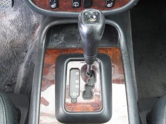 2000 Mercedes-Benz ML320 Gardena, California 7