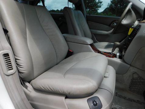 2000 Mercedes-Benz S430 S430   Douglasville, GA   West Georgia Auto Brokers in Douglasville, GA