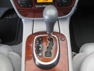2000 Mercedes-Benz S430 Gardena, California 7