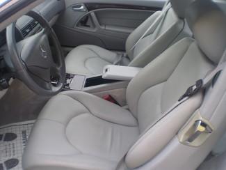 2000 Mercedes-Benz SL500 Englewood, Colorado 7