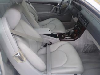 2000 Mercedes-Benz SL500 Englewood, Colorado 14