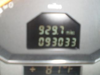 2000 Mercedes-Benz SL500 Englewood, Colorado 15