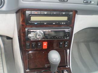 2000 Mercedes-Benz SL500 Englewood, Colorado 17