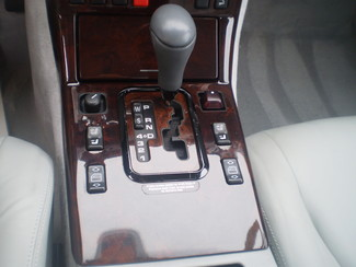 2000 Mercedes-Benz SL500 Englewood, Colorado 19