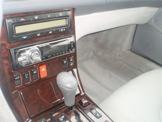 2000 Mercedes-Benz SL500 Englewood, Colorado 18