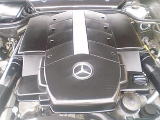 2000 Mercedes-Benz SL500 Englewood, Colorado 22