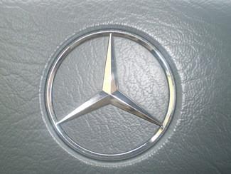 2000 Mercedes-Benz SL500 Englewood, Colorado 24