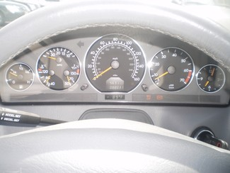 2000 Mercedes-Benz SL500 Englewood, Colorado 20
