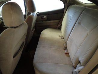 2000 Mercury Sable GS Lincoln, Nebraska 2