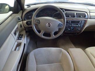 2000 Mercury Sable GS Lincoln, Nebraska 3