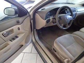 2000 Mercury Sable GS Lincoln, Nebraska 4