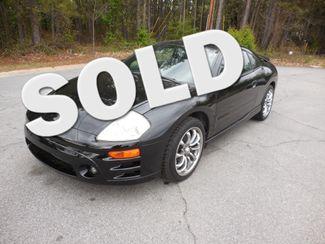 2000 Mitsubishi Eclipse GT Snellville , GA