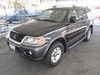 2000 Mitsubishi Montero Sport LS Gardena, California